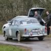 Le 4e Rallye de Pair, c'est ce samedi 9 mars