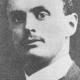 Charles Stewart Rolls, gentleman driver par excellence