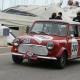 Alec Issigonis (1906-1988) invente la voiture moderne