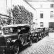 La fin d'Opel Anvers