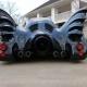 Une Batmobile est à vendre, reste à trouver le costume…