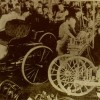 Duryea, pionnier de l'automobile aux USA