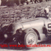 1949: Les frères Delettrez pilotent la première voiture diesel au Mans