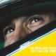 « Senna », un documentaire à voir, mais où ?