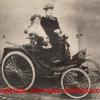 La famille Palmers de Terlamen utilisait cette Benz à la fin du… 19e siècle !