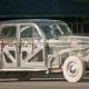 Une Pontiac en toute transparence…