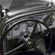 L'Edsel Special Speedster : Trop belle...