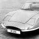 Matra 530, La voiture des copains…