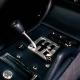 Lamborghini abandonne la boîte de vitesses manuelle!