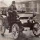 1904 : Les anglais doivent avoir un permis de conduire