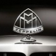 Maybach : bientôt une seconde disparition?
