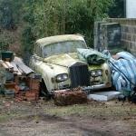 Comment cocooner son automobile?