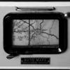 L'ancêtre du GPS… en 1957 !