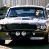 Une Mustang de « 60 secondes chrono » mise aux enchères