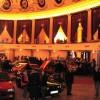 Spa, casino et bourse rétromobile, le tiercé gagnant!