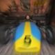 Le Formula Club Belgium présent à Autoworld