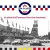 2ème Spa-Classic à Spa-Francorchamps
