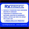 RV Profils