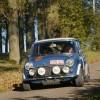 RAC de Pair, ce samedi 17 mars 2012: Où les voir ?
