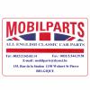 Mobilparts