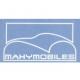 Mahymobiles