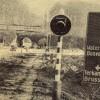 Qui se souvient du pont de Groenendael?