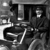 Fiacres automobiles à Charleroi: Le nouveau règlement de 1911