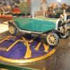 Model Car Festival à Autoworld: Que du bonheur!