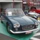 Lancia or not Lancia?