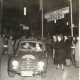 Le dernier rallye de la DKW n°326