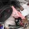 Le problème des sans-papiers en Belgique : Aussi pour les véhicules !