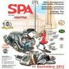 La traditionnelle Bourse du Rétromobile Club de Spa aura lieu ce dimanche 11 novembre 2012