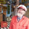 Lapalisse 2012: Les vacances '60 retrouvées!