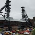 7e Boucles de Charleroi: Délincé et Ninane émergent d'un rallye particulièrement disputé