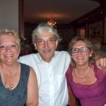 Automne Découverte 2012, le rendez-vous belge des fans de la RN7 Historique