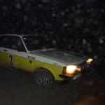 Pour grands enfants: Rallye de Saint Nicolas 2012