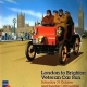 Pour son 10e Londres-Brighton, Guy Mahy invente le «Lovendegem-Londres-Brighton-Lovendegem