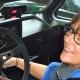 Golf GTi : La préférée des flics et des truands
