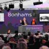 Du 24 au 26 mai 2013, Spa-Classic accueillera Bonhams, un must des ventes aux enchères