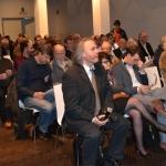 Fédération Belge: Assemblée Générale 2013, déjà la 25ième…