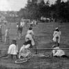 Un sport… pour dames