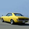 La « Toyota Celica Story », une exposition temporaire inédite à Autoworld