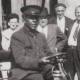 L'histoire du zélé Zélélé, chauffeur du Comte de Dion