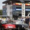 La Fédération Belge fête ses 25 ans à Zolder