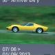 Lamborghini souffle ses 50 bougies à Autoworld