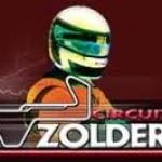 Le circuit de Zolder fête ses 50 ans