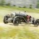 Bentley 1931: Son compresseur va booster... les enchères!