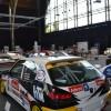 « Racing Memories » à Autoworld : 50 ans d'histoire et de passion du Circuit de Zolder