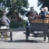 1900: Poésie au bord de la route