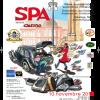 Bourse du Rétromobile Club de Spa: Une bonne affaire pour les amateurs d'Oldtimers